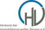 Verband der Immobilienverwalter Hessen e.V